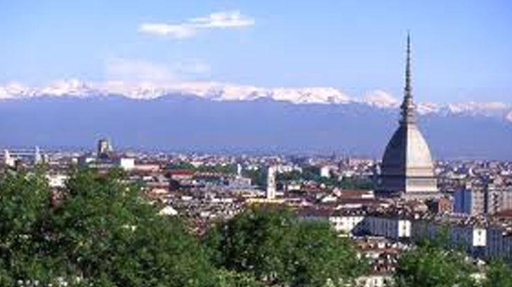 Torino