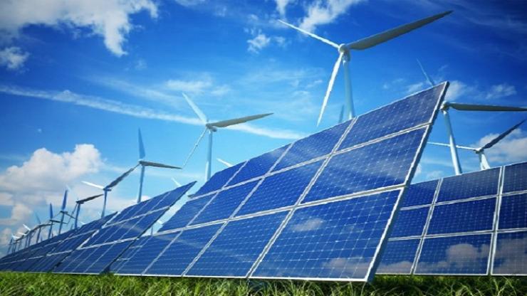 Impianti Fotovoltaici