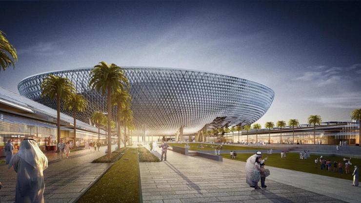 La partecipazione alle Gare Estero: Costruzioni, Ingegneria, Architettura e Geologia