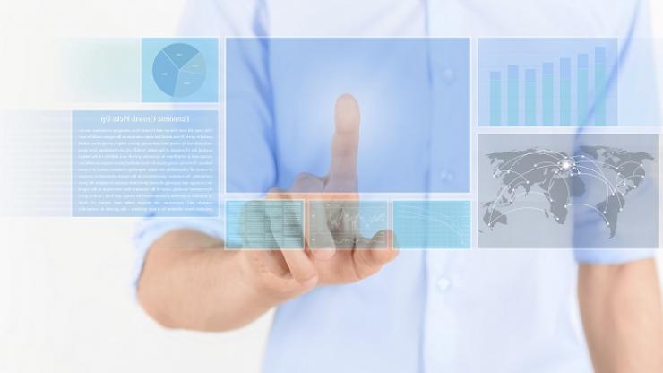 MePA - Mercato Elettronico per la Pubblica Amministrazione