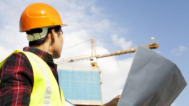 Direzione dei lavori: Corso di alta formazione per professionisti e imprese